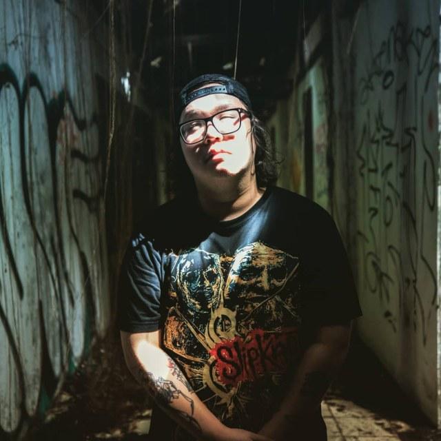 Kisah DJ Sihk, dari Hobi Jadi Profesi