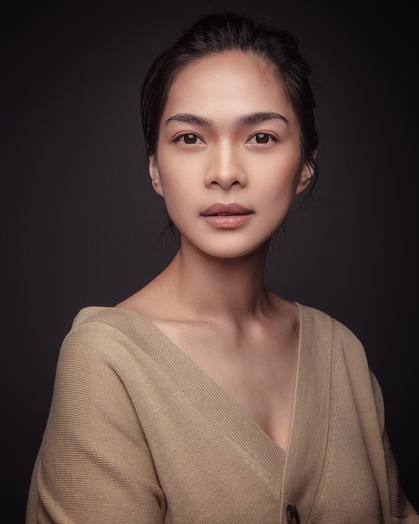Maesty Ariotedjo, Dokter dan Model Cantik