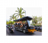 Menikmati Bir Sambil Berkeliling Kota di Bali Beer Cycle