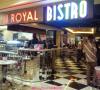 Nongkrong Asyik Sambil NgeBrunch Nikmati Di JJ Royal Brasserie