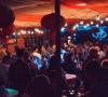 13 Pub, Bar dan Klub Malam di Almaty