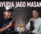 SIAPAKAH DJ AYUDIA PUTRI? | PODCAST AFTERWORK SESSION EPS 04