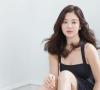 Transformasi 7 Aktris Cantik Korea Dulu dan Sekarang