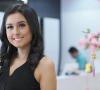 Maria Harfanti, Miss Indonesia 2015 yang Punya Jiwa Sosial Tinggi