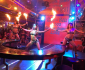 Merayakan Nightlife Angeles City Ala Bangsa Viking di Viking Bar