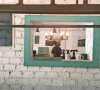 Anchor Cafe & Roastery, Cafe Untuk Pemuja Kopi di Batam