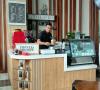 Kopi Siko Hotel Dharmein, Menikmati Kopi Murah di Dalam Hotel