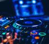 Kiprah Musik House dalam Dunia EDM
