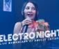 DJ AMELLY LATISHA - SEGMEN 3/3 WAWANCARA - LIVE STUDIO 2 MATALELAKI 13/01/2020