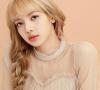 Untuk Tampil Sempurna, Ini Harga yang Harus Dibayar Idol K-Pop Wanita