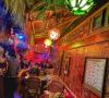 10 Bar di Pusat Kota Toronto yang Wajib Dikunjungi