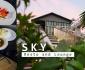 Sky Resto & Lounge - Bekasi