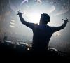 Fenomena DJ Dadakan dalam Musik EDM