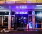 Gallery Foto Bluebox Resto, Cafe & KTV