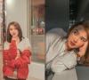 Pesona Shakira Jasmine Sebagai Penyanyi Muda Indonesia