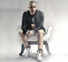 Profil DJ Wildstylez, Capai Kejayaan dengan 'Project One'