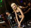 DJ Von, Female DJ yang Berbakat dan Juga Menggoda