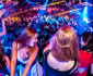 Hiburan Malam Jakarta Di Camden Bar Yang Memuaskan