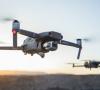 Drone, Man Toys Hobbies atau Equipment Wajib Profesional? Bagian 1