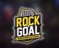 Rock & Goal - Sports Bar