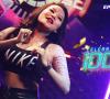 DJ NICKY SC BREAKBEAT JUNGLE DUTCH - STUDIO 2 MATA LELAKI
