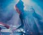 DJ Moreyna, DJ Cantik Asal Situbondo