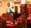 Review Koh E Noor Bar and Restoran
