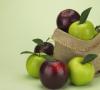 Ini Cara Menerapkan Pola Makan Sehat Selama Work From Home