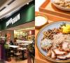 Super Grain, Restoran Bagi Anda yang Bergaya Hidup Sehat