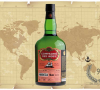 Rum Compagnie des Indes indonesia, Berkelas dan Nikmat