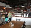 Menikmati Segelas Kopi Seharga Rp 2,8 Juta di Gesha Cafe Melbourne
