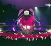 "DJ GO PUBLIC ""DJ BREAKBEAT FULL BASS 2020 - LIVE STUDIO 2 MATA LELAKI"