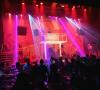 Gairah Hiburan Dunia Malam Kota Palembang