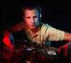 Keterampilan Non-Teknis yang Harus Dikuasai DJ