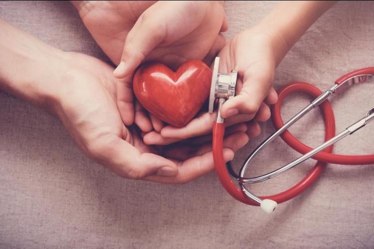 Ciri-ciri Kolesterol Tinggi yang Tidak Diketahui Penderitanya