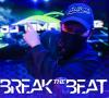 DJ GO PUBLIC JUNGLE DUTCH TERBARU 2020 - STUDIO 2 MATA LELAKI