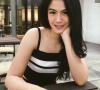 Karier Akting dan Model Hana Saraswati