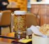 Sempat Viral di Jepang, Kini Beer Ramen Hadir di Indonesia
