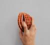 Ingin Melakukan Fingering ke Pasangan? Baca Dulu Tips Ini