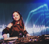 Profil DJ Seksi Cindy Widjaja