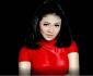 Ayya Rey, Female DJ Longtrip Indonesia