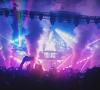 Profile DJ Slander, Duo Asal Amerika Segudang Prestasi