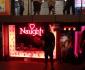 Ochard Towers, Lokasi Hiburan Malam Paling  Ramai Di Singapura
