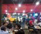 Menikmati Nuansa Nongkrong Sambil Ngopi Di Rolag Café Surabaya
