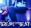 "DJ BREAKBEAT ""GOPUBLIC"" LIVE AT STUDIO 2 MATALELAKI 03/03/2020"