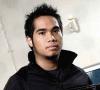 DJ Adhe, Memulai Karier dari Turntable Seharga $90