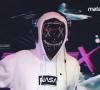 "LATHI V2 ""DJ SPACE X"" FULL BASS JUNGLE DUTCH"