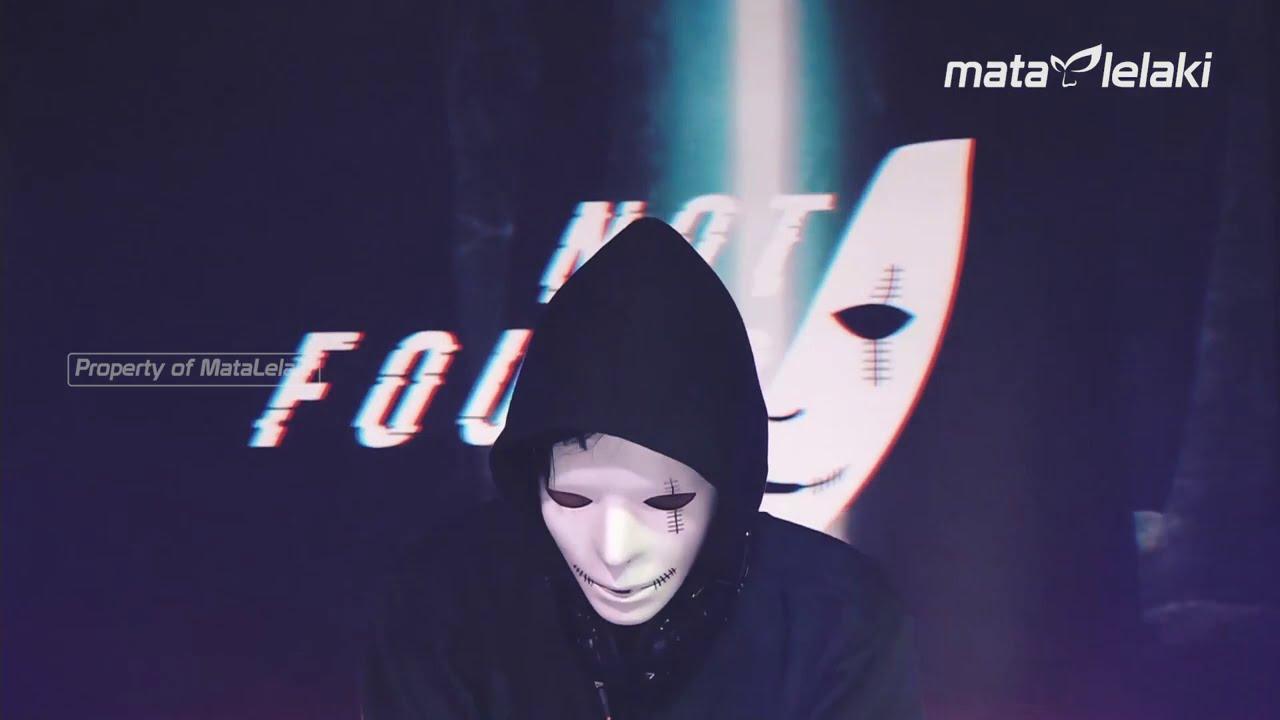 TOP DJ NOT FOUND BREAKBEAT AND JUNGLE DUTCH FULL BASS 2020