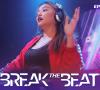 DJ BREAKBEAT and JUNGLE DUTCH