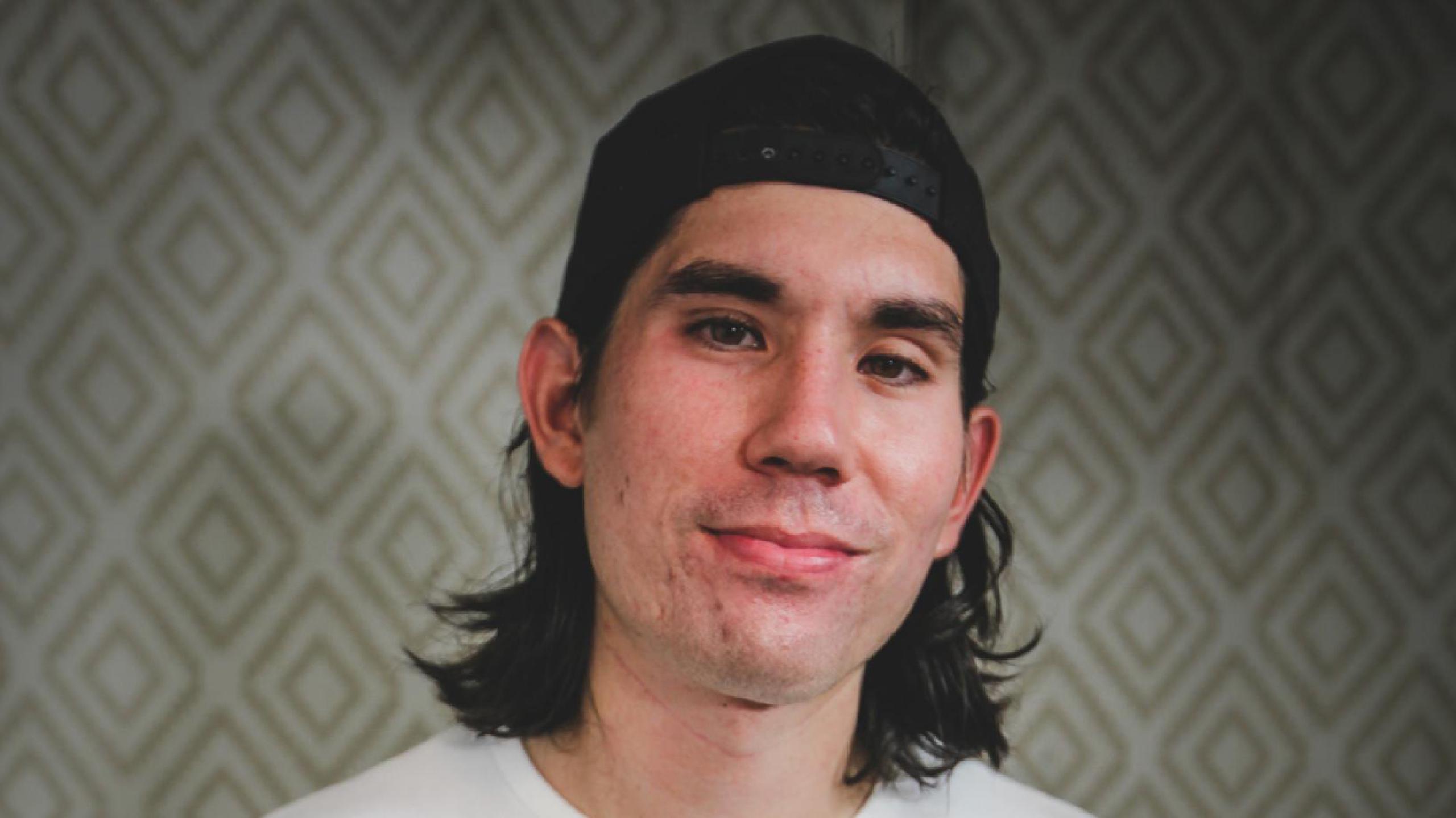 Dan Griffith, Produser Musik dan DJ Asal Amerika Serikat